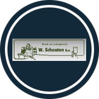 W. Schouten - Straal- & Coatingbedrijf
